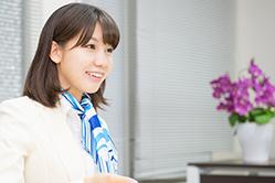 パシフィコ横浜 インフォメーションスタッフ募集!