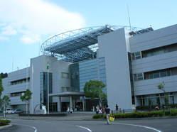 三重県環境学習情報センター 運営スタッフ募集