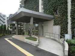 練馬区立豊玉リサイクルセンター 企画アシスタント(非常勤職員)募集